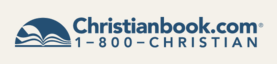 Christian Book Order Button